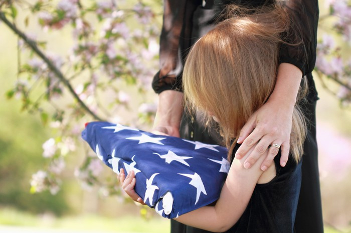 How Planning Your Funeral Now Can Help Your Family Later