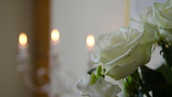 Quick Guide to Cremation Services