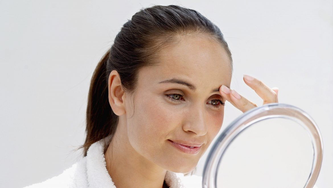 Reasons Why You Should Get Cosmetic Surgery