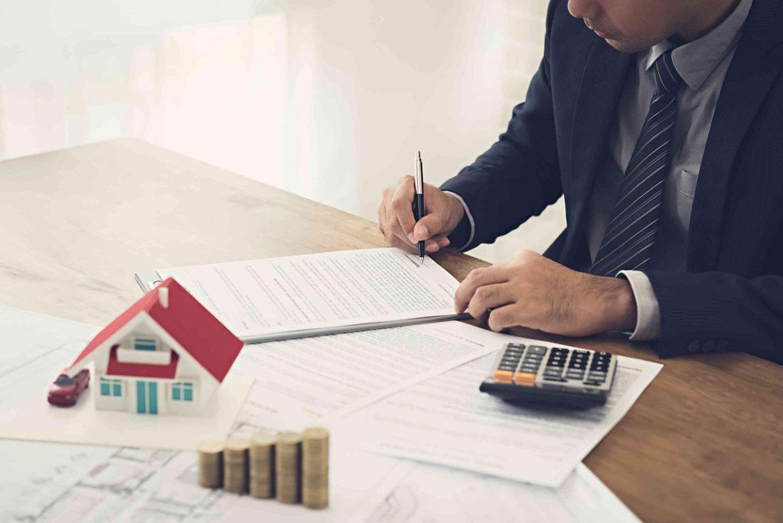 Key Reasons to Seek Real Estate Loans from Hard Money Lenders